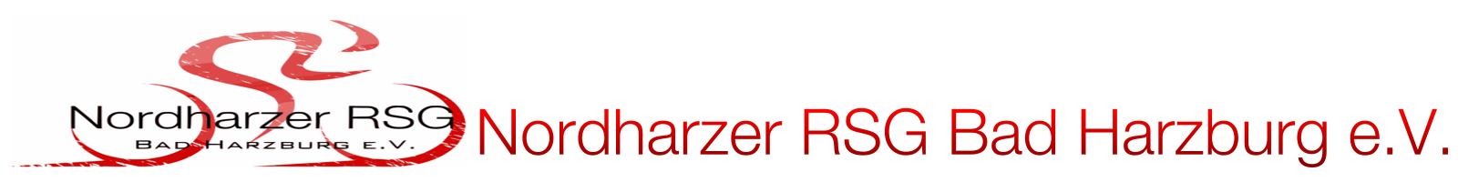 Nordharzer RSG Bad Harzburg e.V.